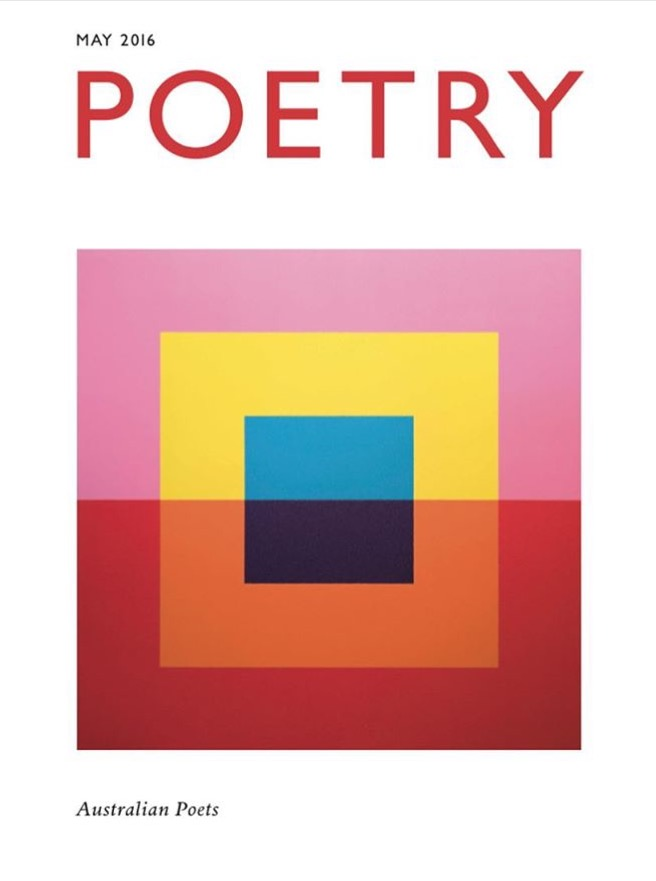poetry_front